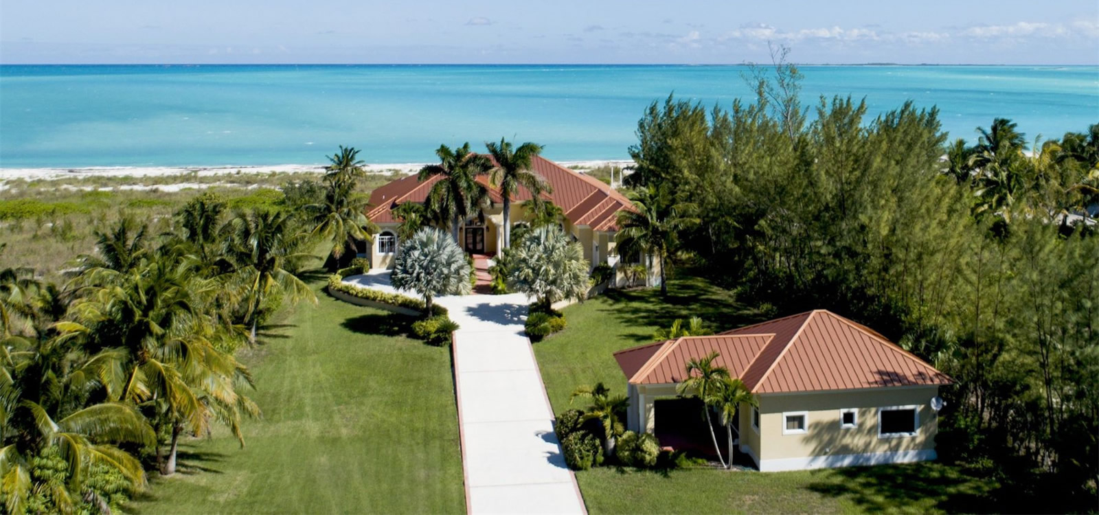 Treasure Island Apartments For Sale
