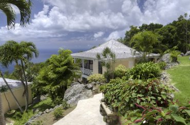 Investors Scour for Deals in Hurricane-Battered Caribbean Islands
