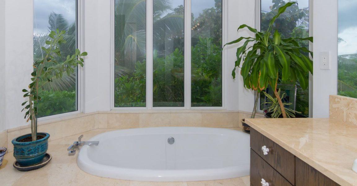 Island Houses Of Cayman Kai For Sale