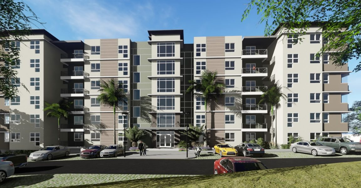 Apartments For Sale In Kingston Jamaica