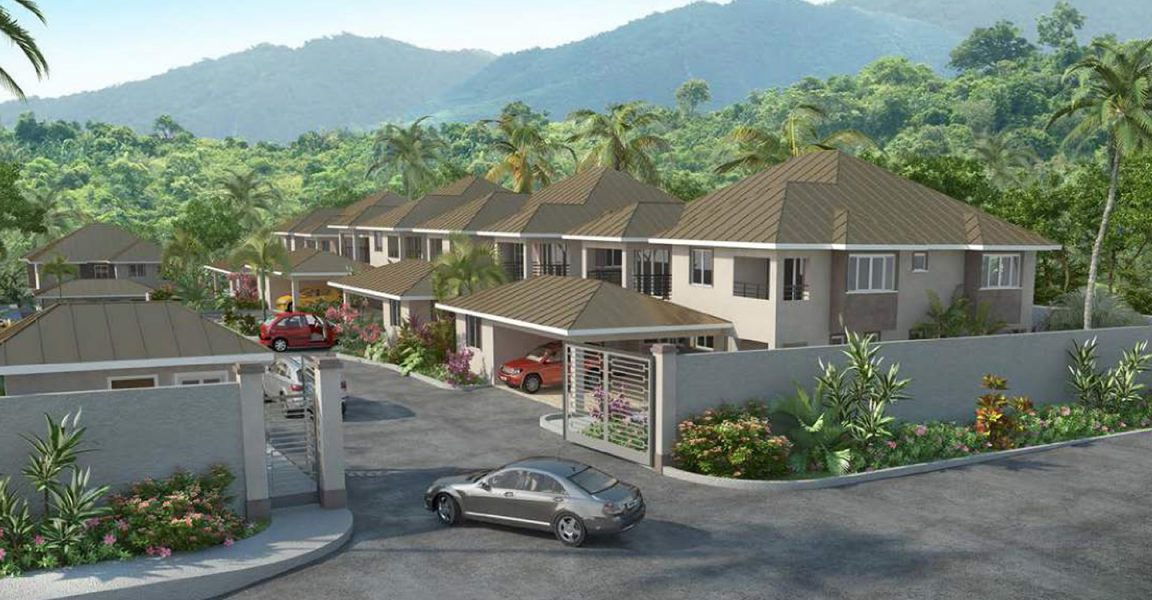 4 bedroom homes for sale kingston 6 jamaica 7th heaven for 4 bedroom homes for sale