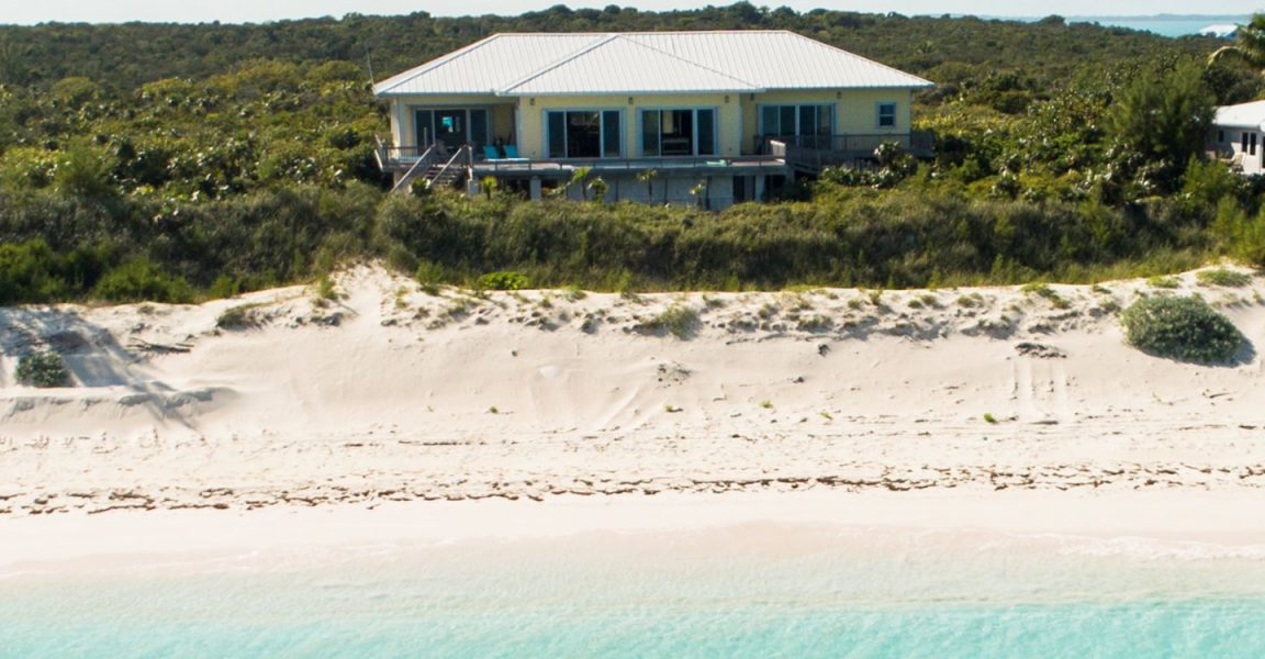 Brilliant 4 Bedroom Beach House For Sale Scotland Cay Abaco Download Free Architecture Designs Scobabritishbridgeorg