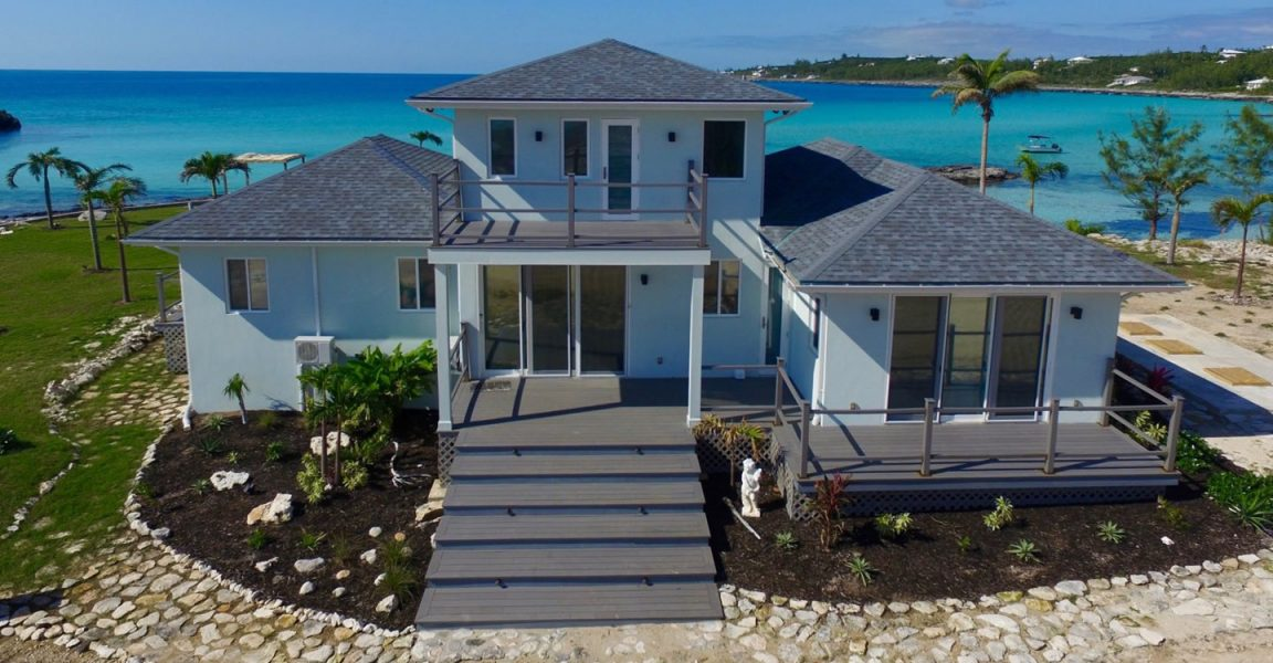 Properties For Sale Rainbow Bay