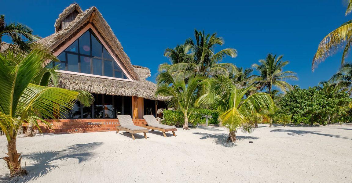 Belize Properties For Sale San Pedro
