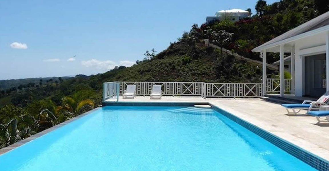 Las Terrenas Apartments For Sale