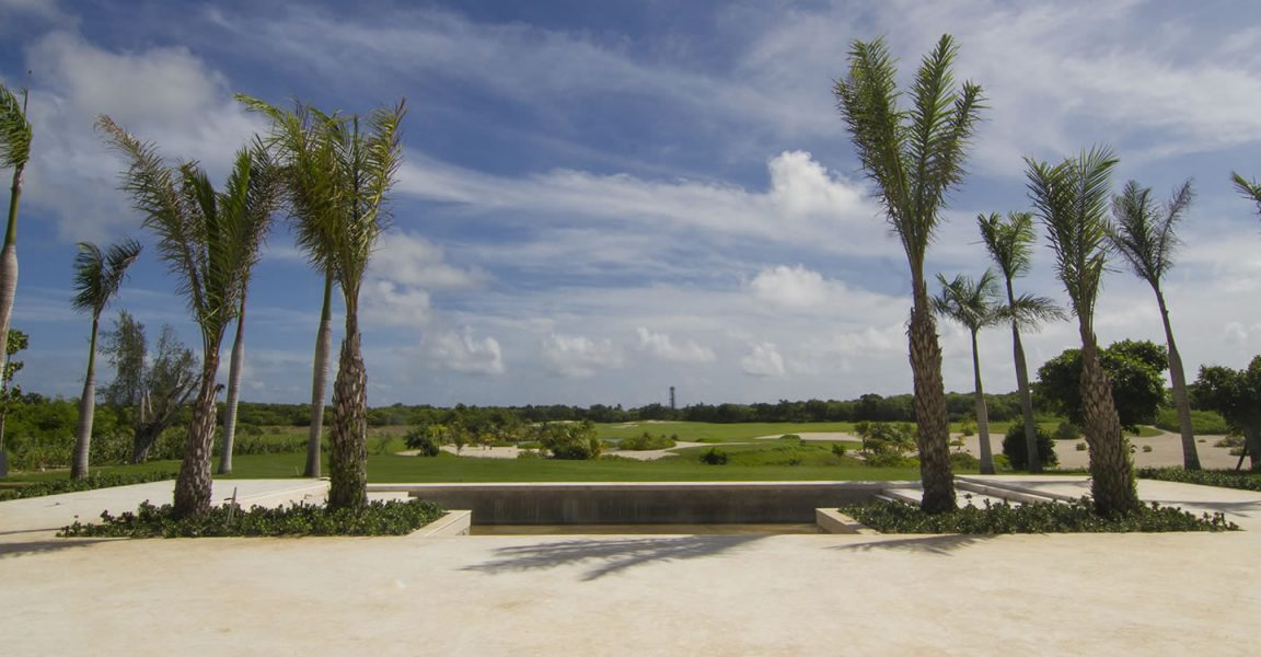 6 bedroom luxury home for sale punta cana dominican for Homes for sale dominican republic punta cana