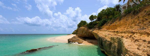 Long Bay, Anguilla