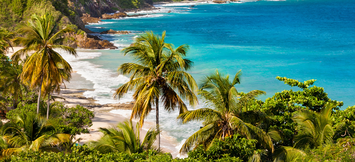 airlines to increase flights to the us virgin islands