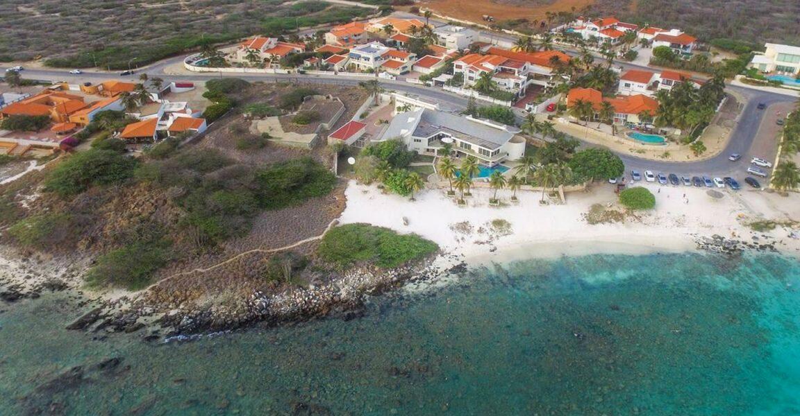 . 8 Bedroom Luxury Beach House for Sale  Boca Catalina Beach  Aruba