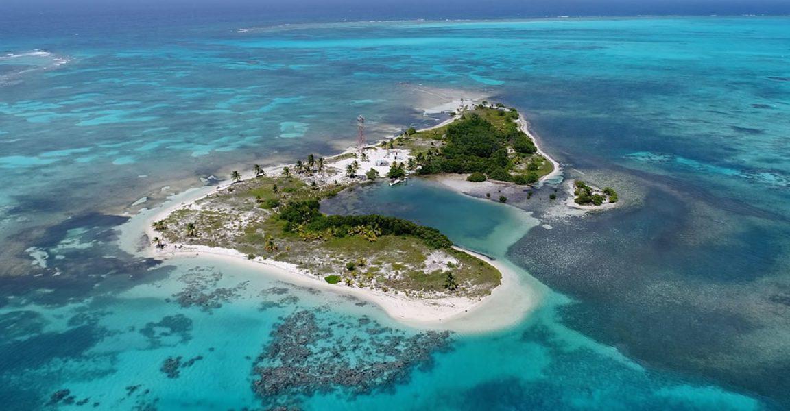 Belize Property Search