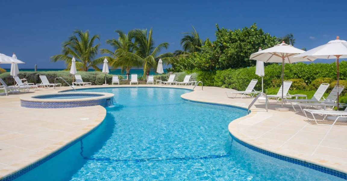 3 bedroom condo for sale seven mile beach grand cayman