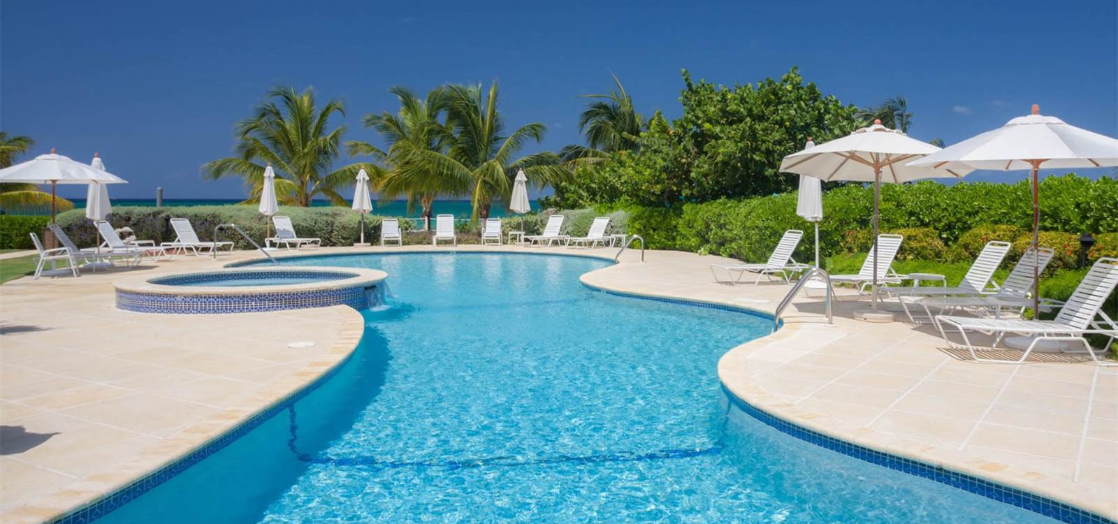Grand Cayman  Mile Beach Condos For Sale