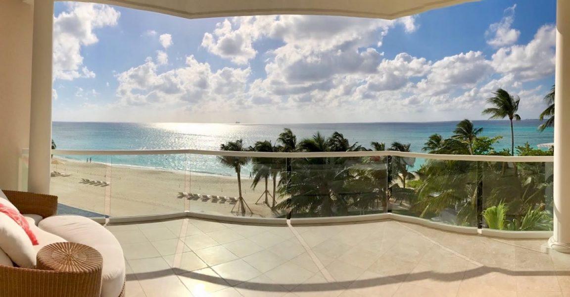 Grand Cayman Island Luxury Real Estate