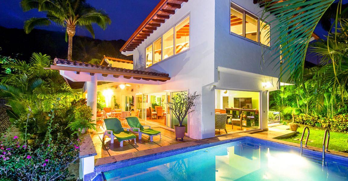 Puerto Vallarta Apartments For Sale