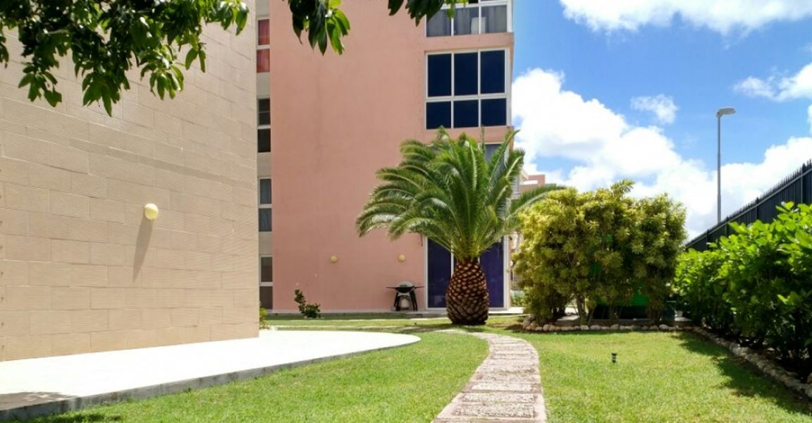 1 bedroom condo for sale maho st maarten 7th heaven for 1 bedroom condo for sale
