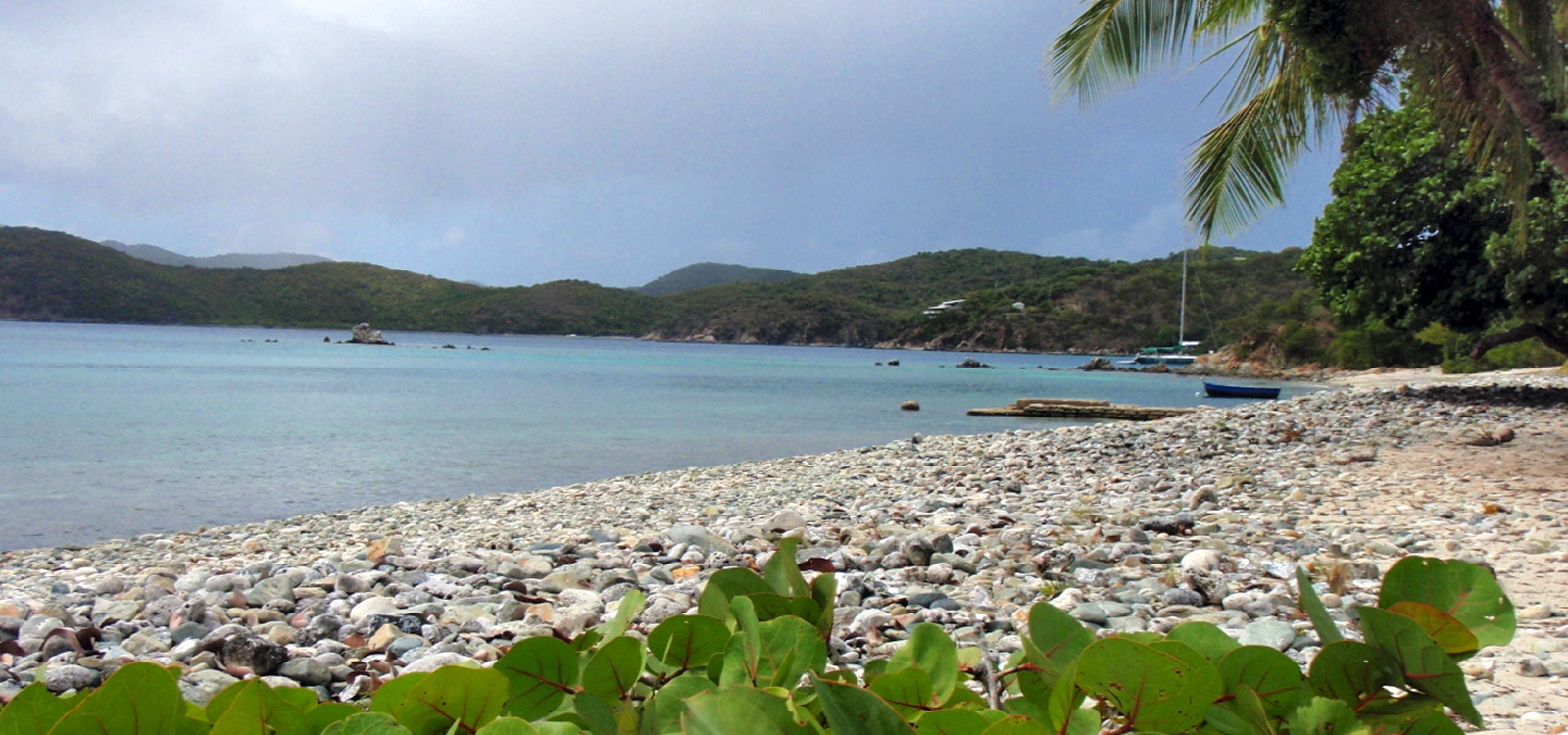 Real Estate For Sale In St Thomas Us Virgin Islands