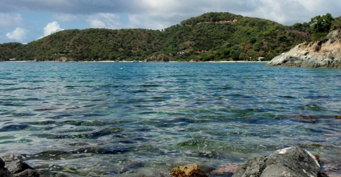 land for sale us virgin islands