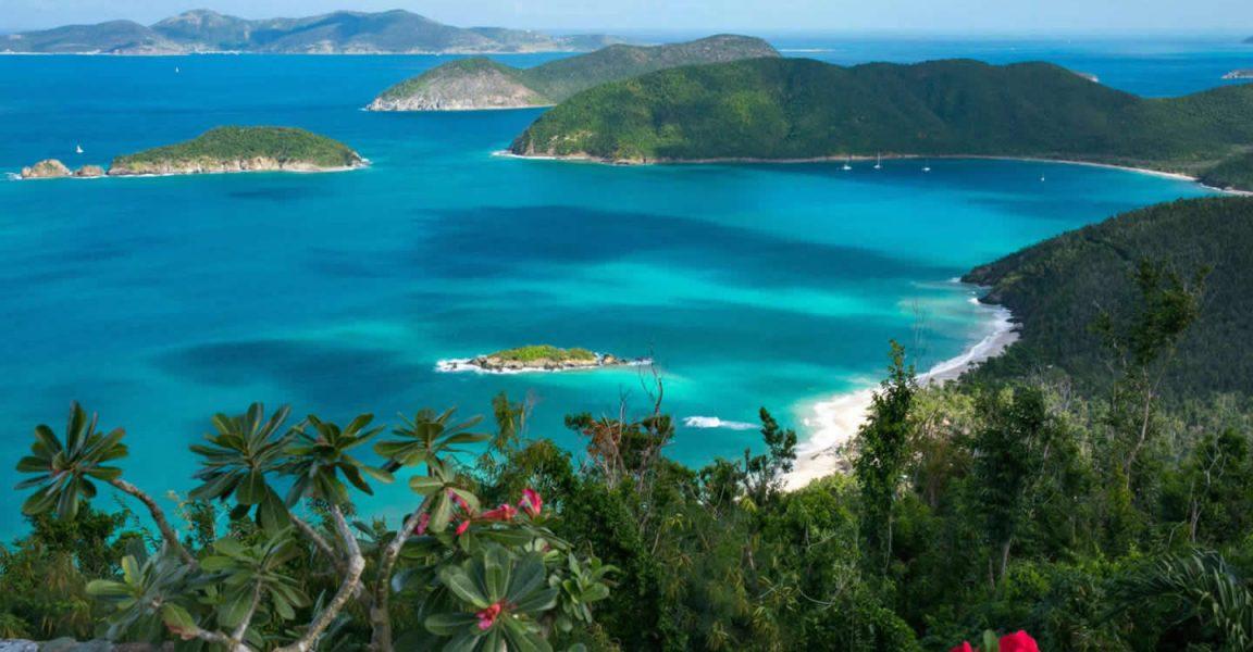 Homes For Sale In St John Virgin Islands