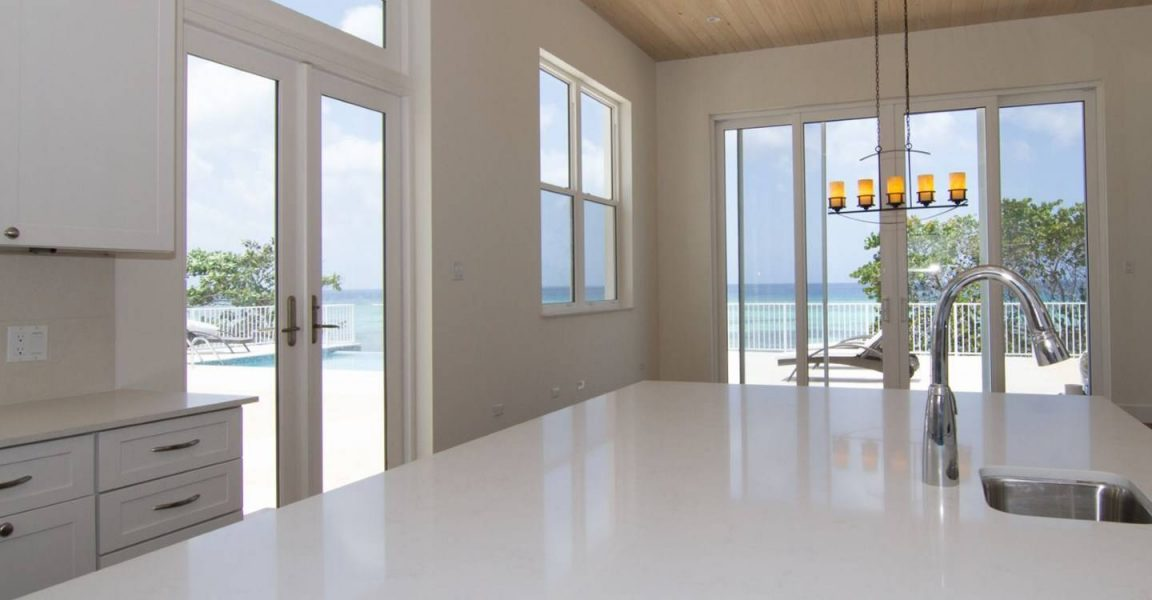 House For Sale North Side Cayman Islands