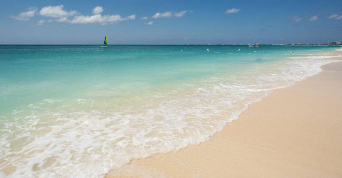 Cayman Seven Mile Beach Condos For Sale