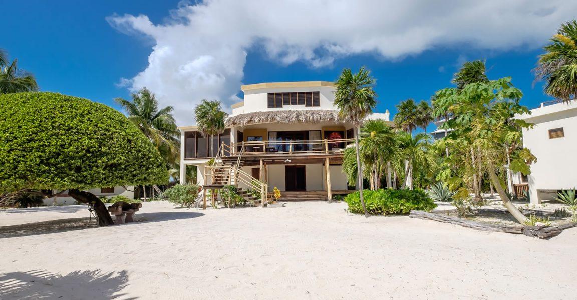Homes For Sale Villa San Pedro