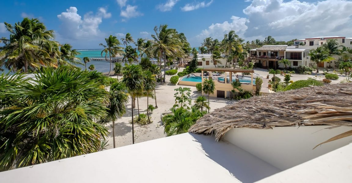 Belize Ambergris Caye Property For Sale