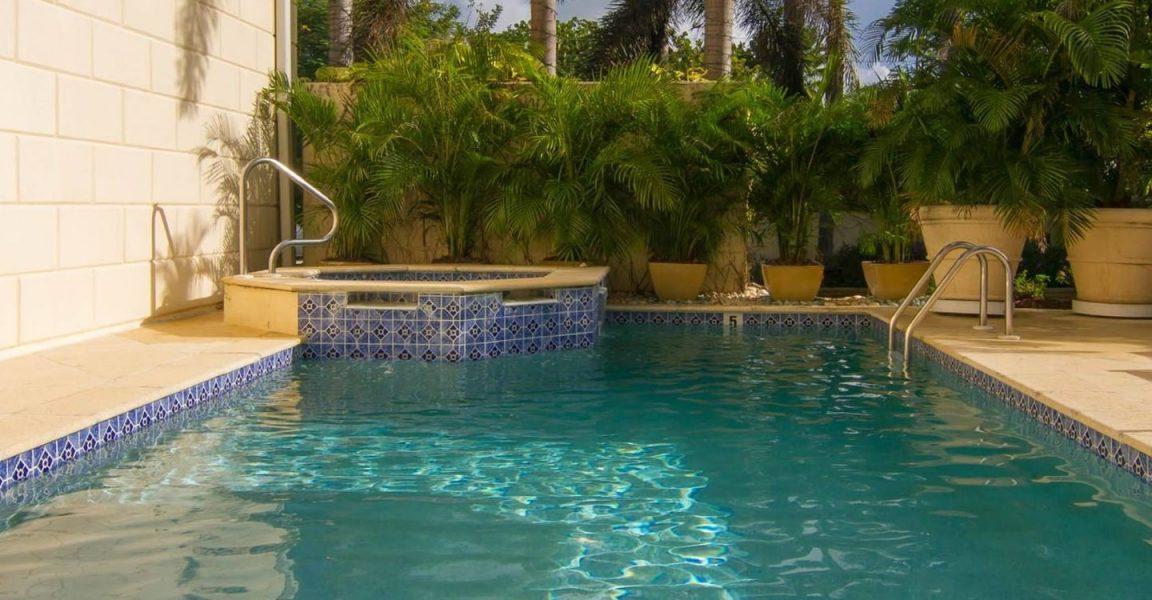 Grand Cayman Luxury Condos Seven Mile Beach