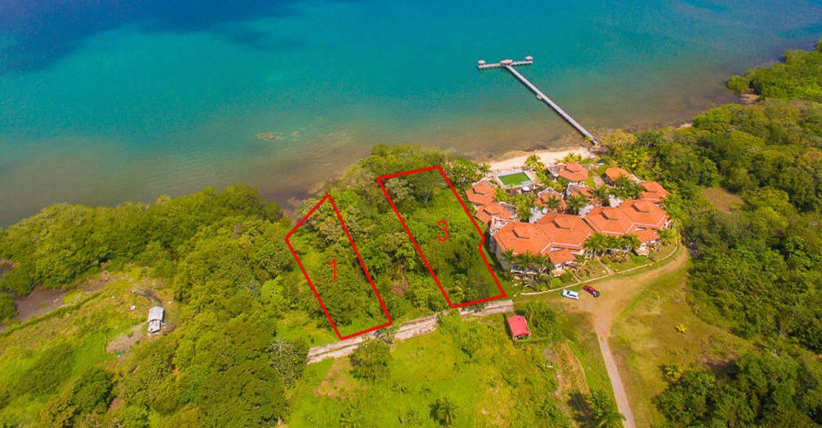 Us Virgin Island Lots For Sale On Beach