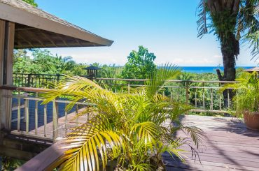 properties 7th heaven properties st martin island real estate for sale