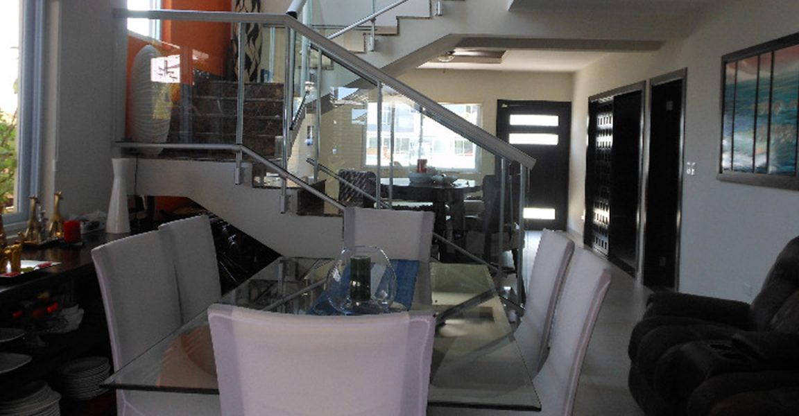 Kitchen Cabinets In Montego Bay Jamaica