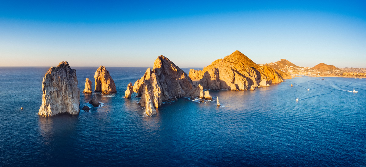 Southwest To Launch Chicago Cabo San Lucas Flights 7th