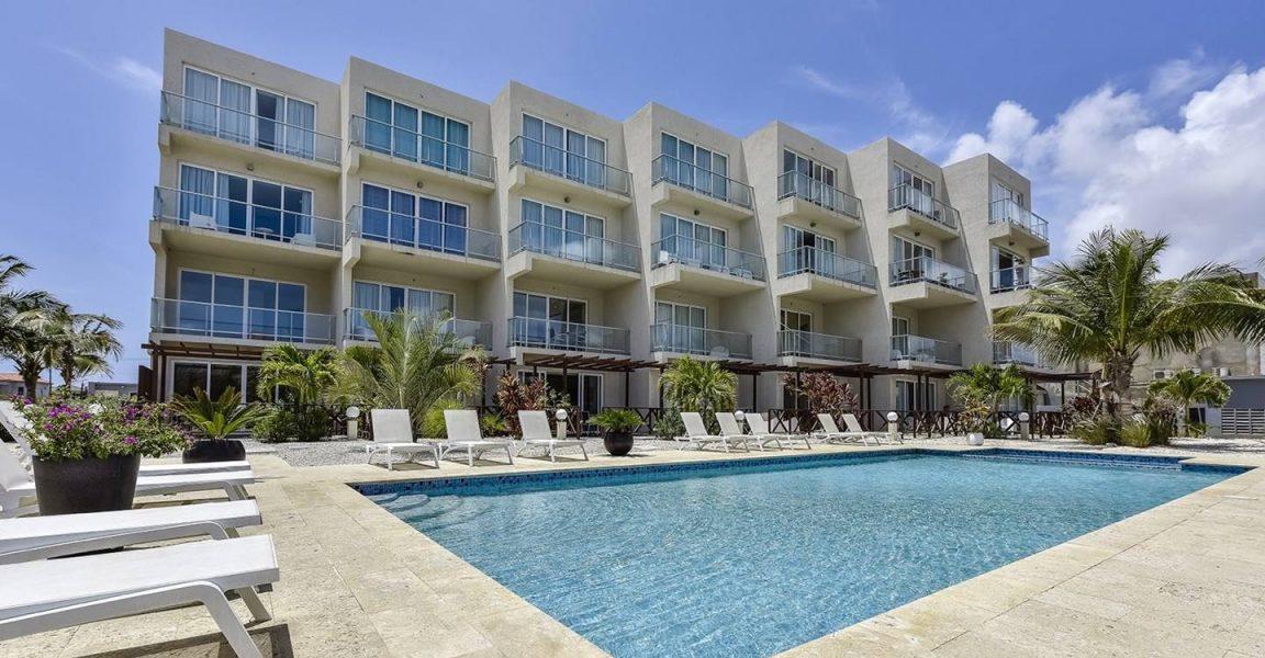 3 Bedroom Condo for Sale, Palm Beach, Aruba - 7th Heaven ...