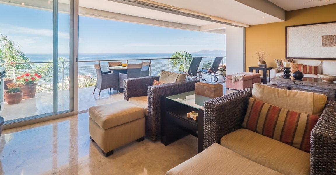 2 bedroom luxury condo for sale conchas chinas puerto - 2 bedroom condos for sale in ocean city nj ...