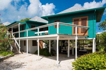 properties 7th heaven properties st martin virgin island homes for sale