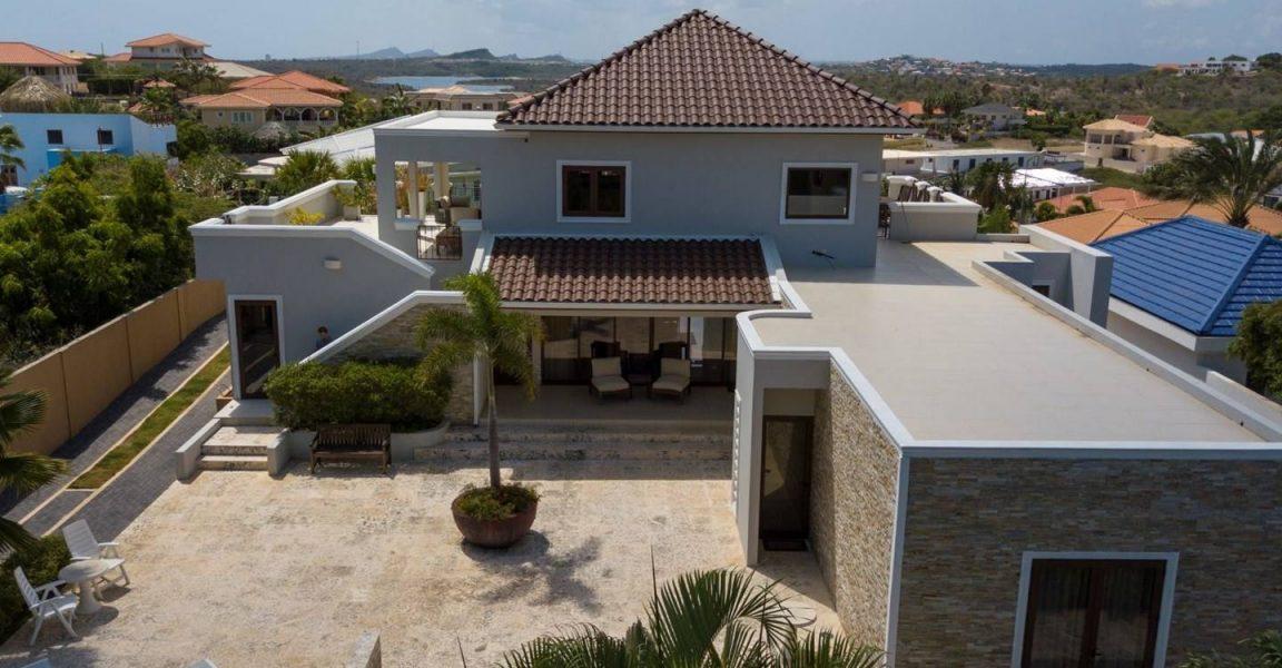Island Vista Resort Condos For Sale