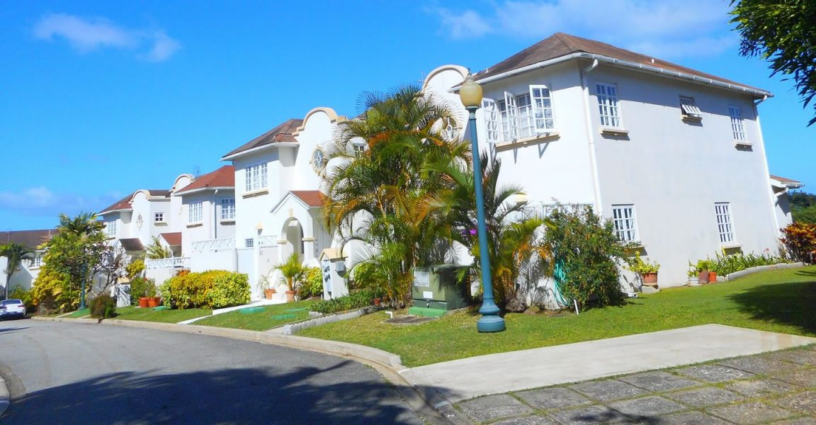 Barbados Commercial Property For Sale
