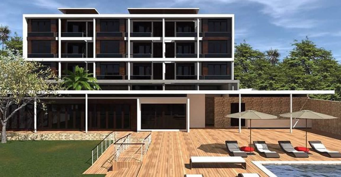 2 bedroom condos for sale reading montego bay jamaica 7th rh 7thheavenproperties com 2 bedroom condos for sale near me 2 bedroom condos for sale toronto