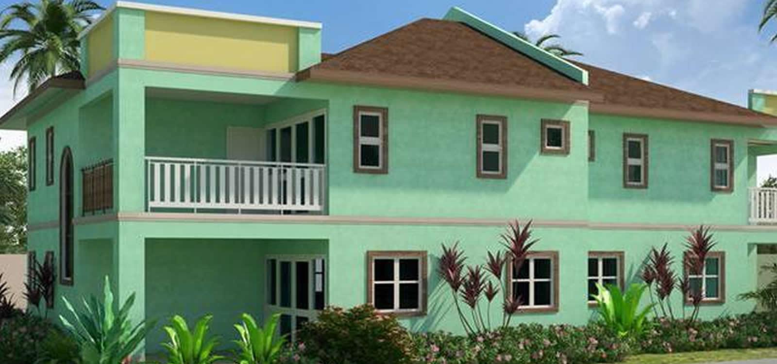 4 bedroom homes for sale  mammee bay  ocho rios  jamaica