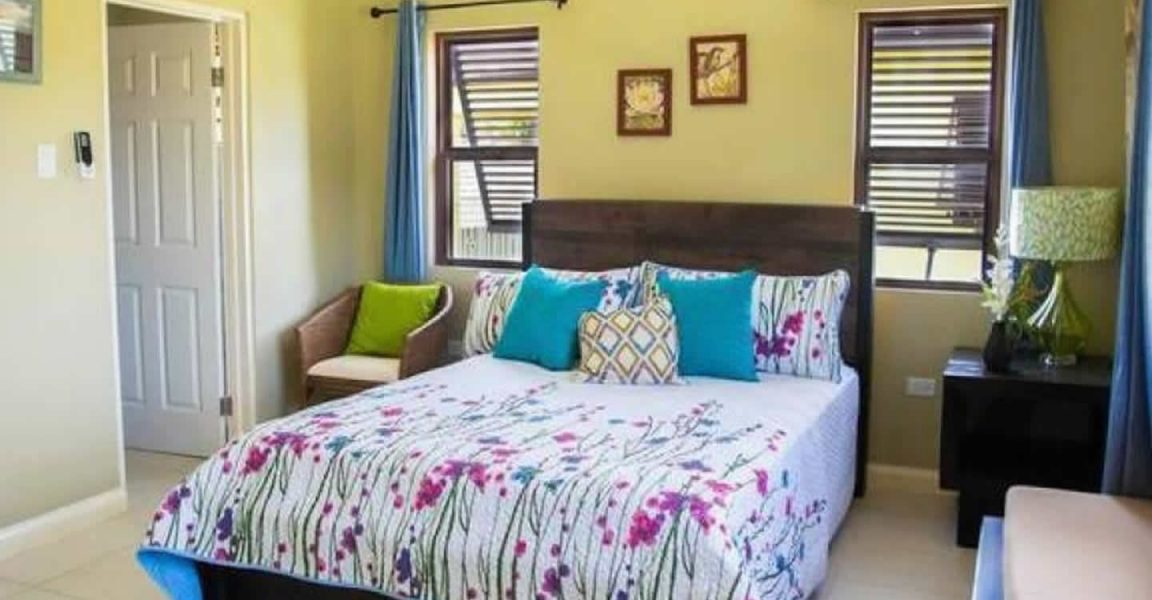 Apartments In Ocho Rios Jamaica For Sale