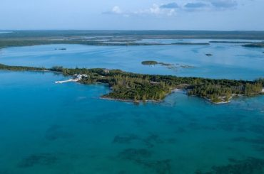 Islands for Sale in Bahamas