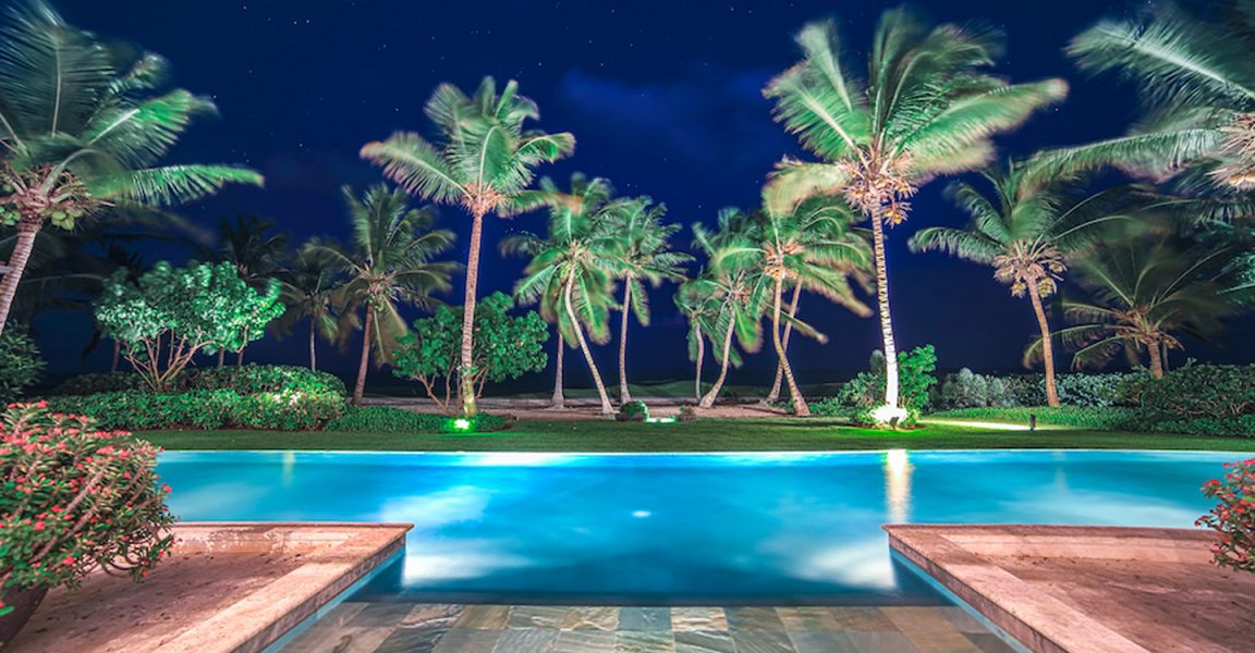 Dominican Republic Punta Cana Homes For Sale