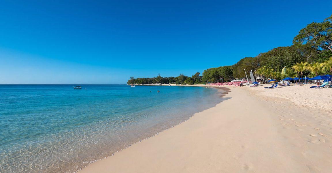 Barbados Sandy Lane Property For Sale