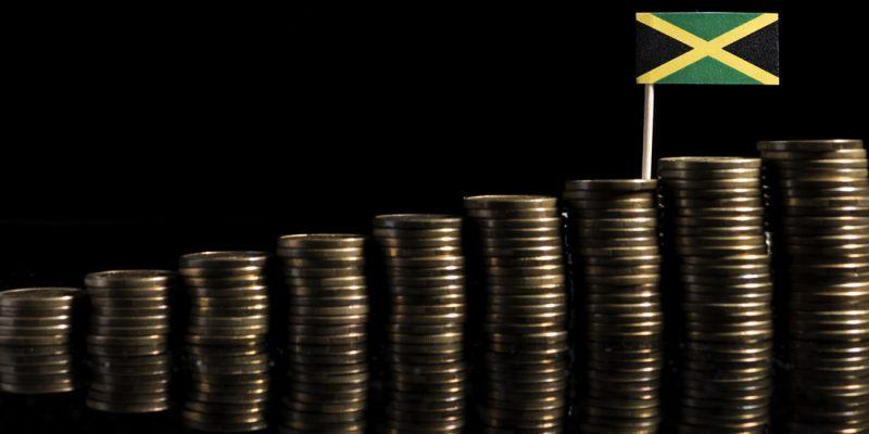 Jamaica real estate market enjoying steady growth