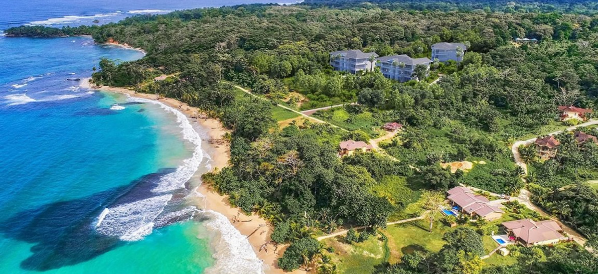 Affordable Caribbean Beachfront Condos For Sale 7th