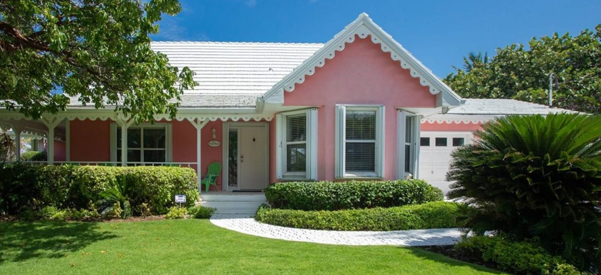 Cottage for sale in Grand Cayman