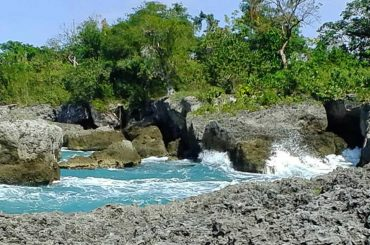 Jamaica Real Estate Amp Property For Sale 7th Heaven