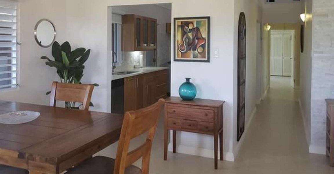3 Bedroom Villa For Sale Richmond Estates St Ann