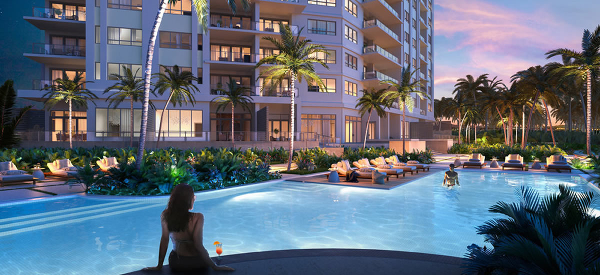 Apartments for sale in Freeport, Montego Bay, Jamaica