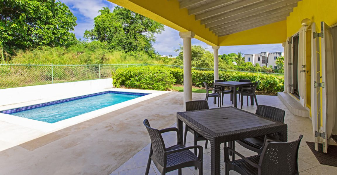 3 bedroom house for sale  gibbons  christ church  barbados