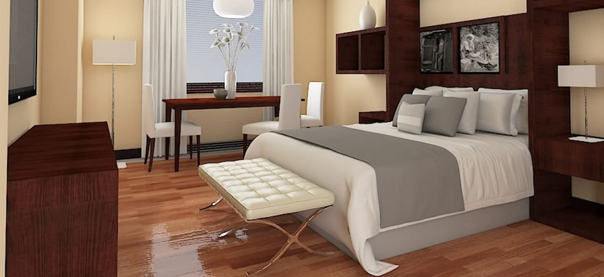 Rooms: 7 New Apartments For Sale In Kingston, Jamaica